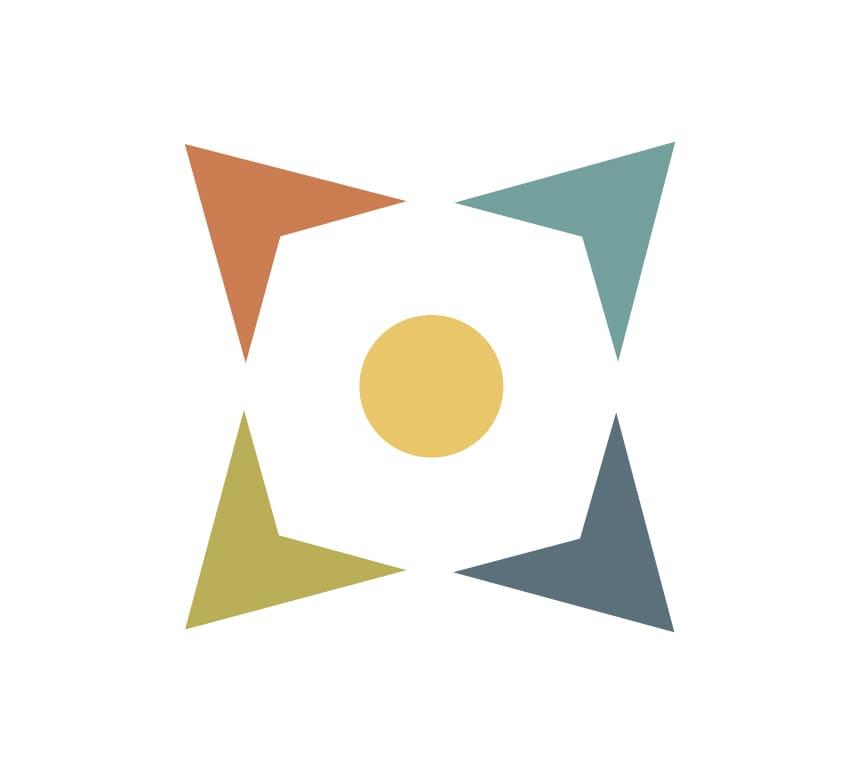 logo-coopafi