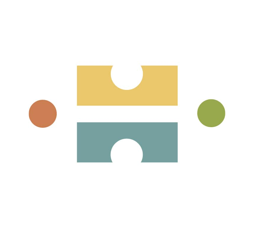logo-franck-martin
